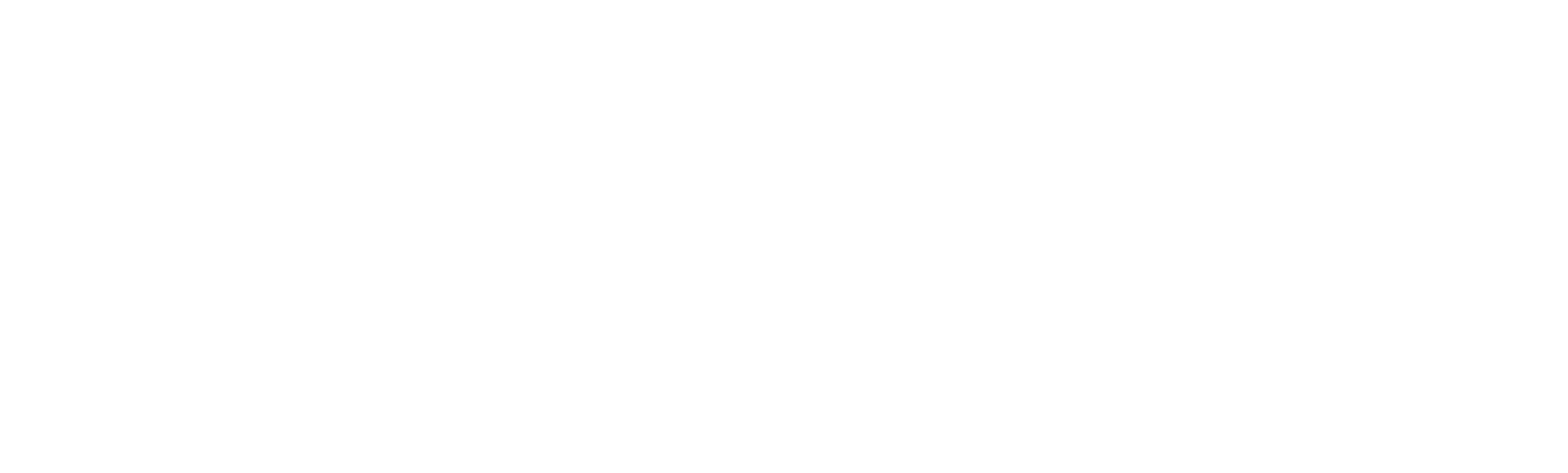 StiltSoft | Atlassian Gold Marketplace Partner - Apps for Atlassian Jira, Confluence, Bitbucket